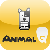 Animal Q
