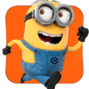 Despicable Me: Minion Rush - Gameloft