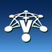 V-Client
