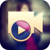 out thinking limited - VideoMerger Pro -Join multiple video clips into one single video by adding different effects or overlay to video artwork