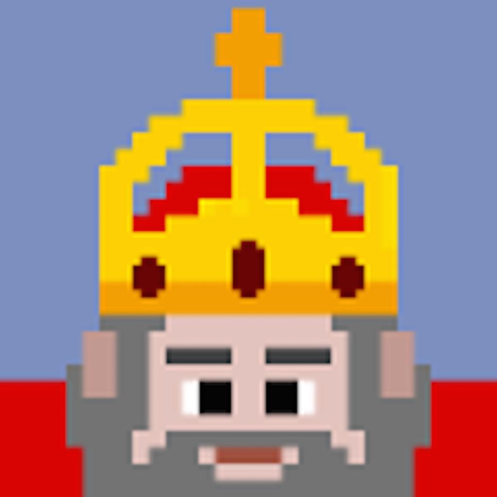 Kaiser - Das Imperium